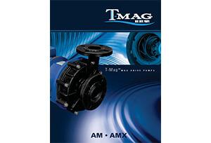 Download T-Mag Brochure